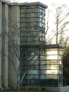 Westhope, Frank Lloyd Wright